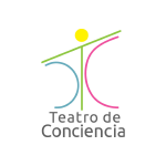 Teatrodeconciencia