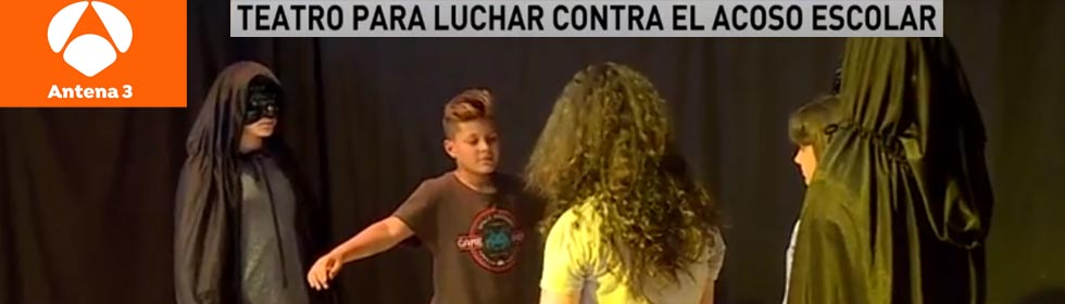 Antena3medios.landingpage.Teatro-de-conciencia.Postgrado.educación-emocional