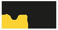 RIEEB-logo 2-negro-RiE-transparente-1-e1564474584371