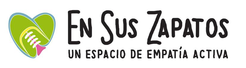 ESZapatos_logotipo